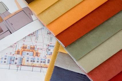 Interior Design and Interior Decorating