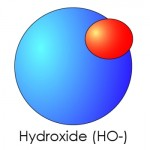 Hydroxide Ion